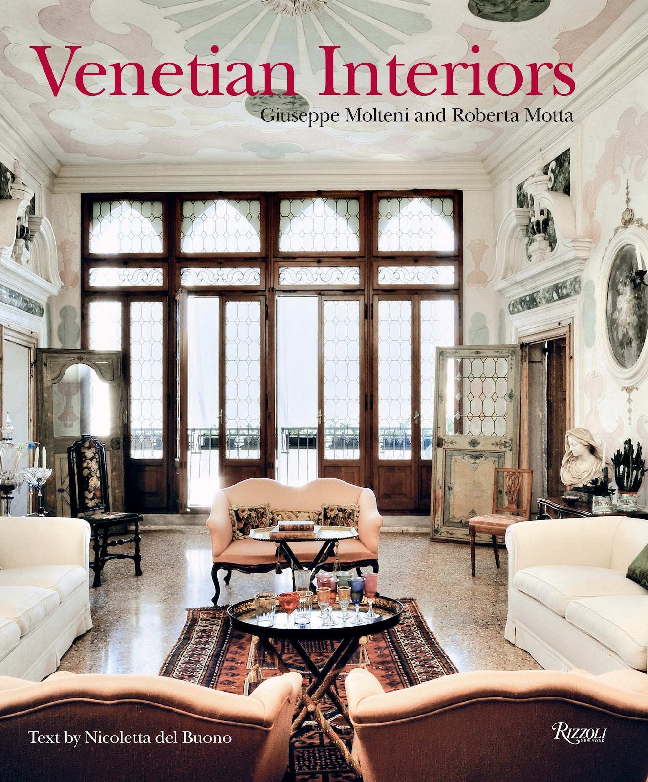 what 39 s up trouvaillesdujour venetian interiors