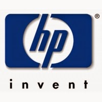 HP Recruiting Freshers as a Software Engineer in Bangalore
