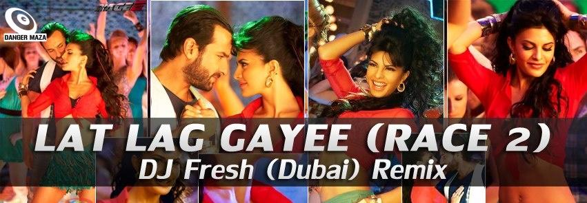 Vastav film songs pk download