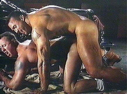 free tranny panty hardon movies