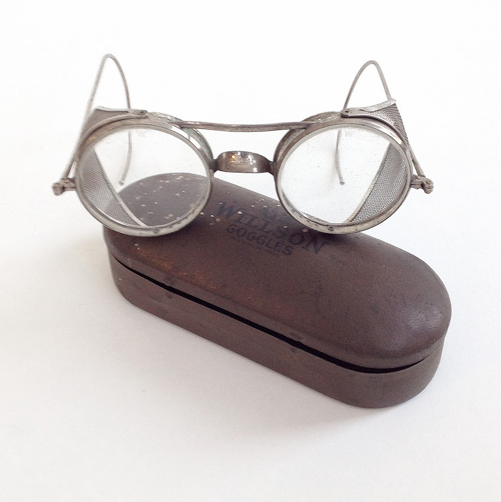 https://www.etsy.com/listing/178243512/antique-willson-safety-goggles-glasses?ref=shop_home_active_3
