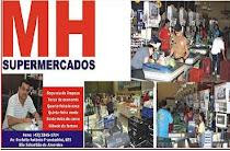 M H SUPERMERCADOS