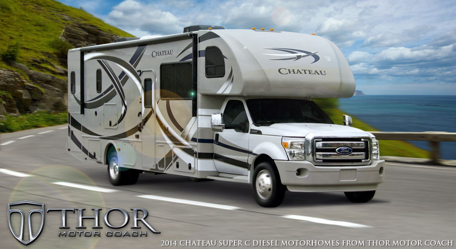 Simple  Rvs For Sale By Owner Or By Dealer Find Or Sell Rv Motorhomes Rv