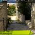 Απίστευτη γκάφα στο 'Μένουμε Ελλάδα' για το όνομα της Τριφυλίας