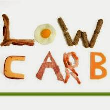 Conheça A Melhor Dieta