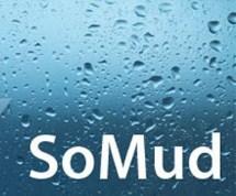 تحميل تنزيل برنامج مشاركة الملفات Download SoMud Free Direct برابط مباشر