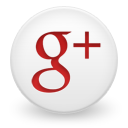 Gabung Google+
