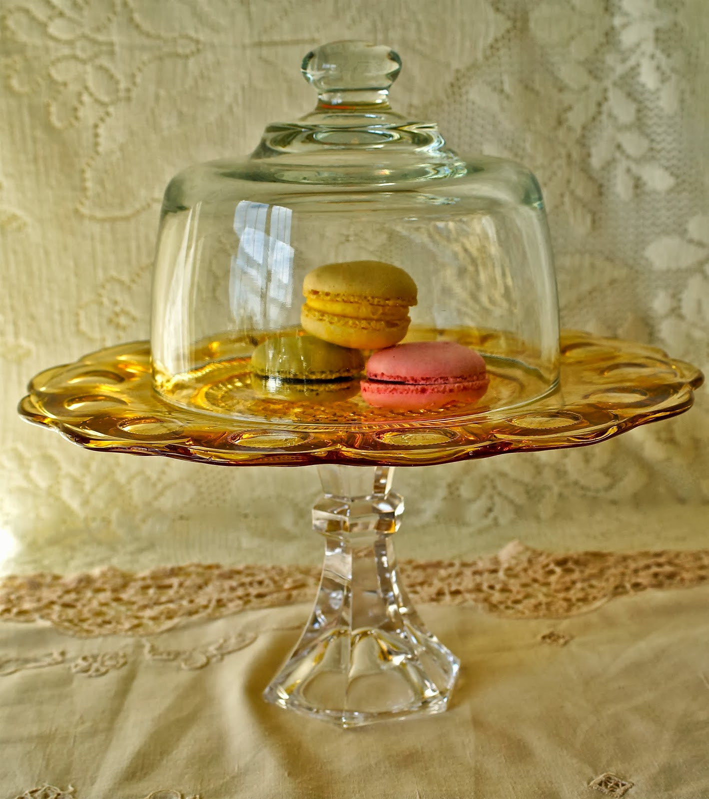 Wedding Cake Stands For Sale