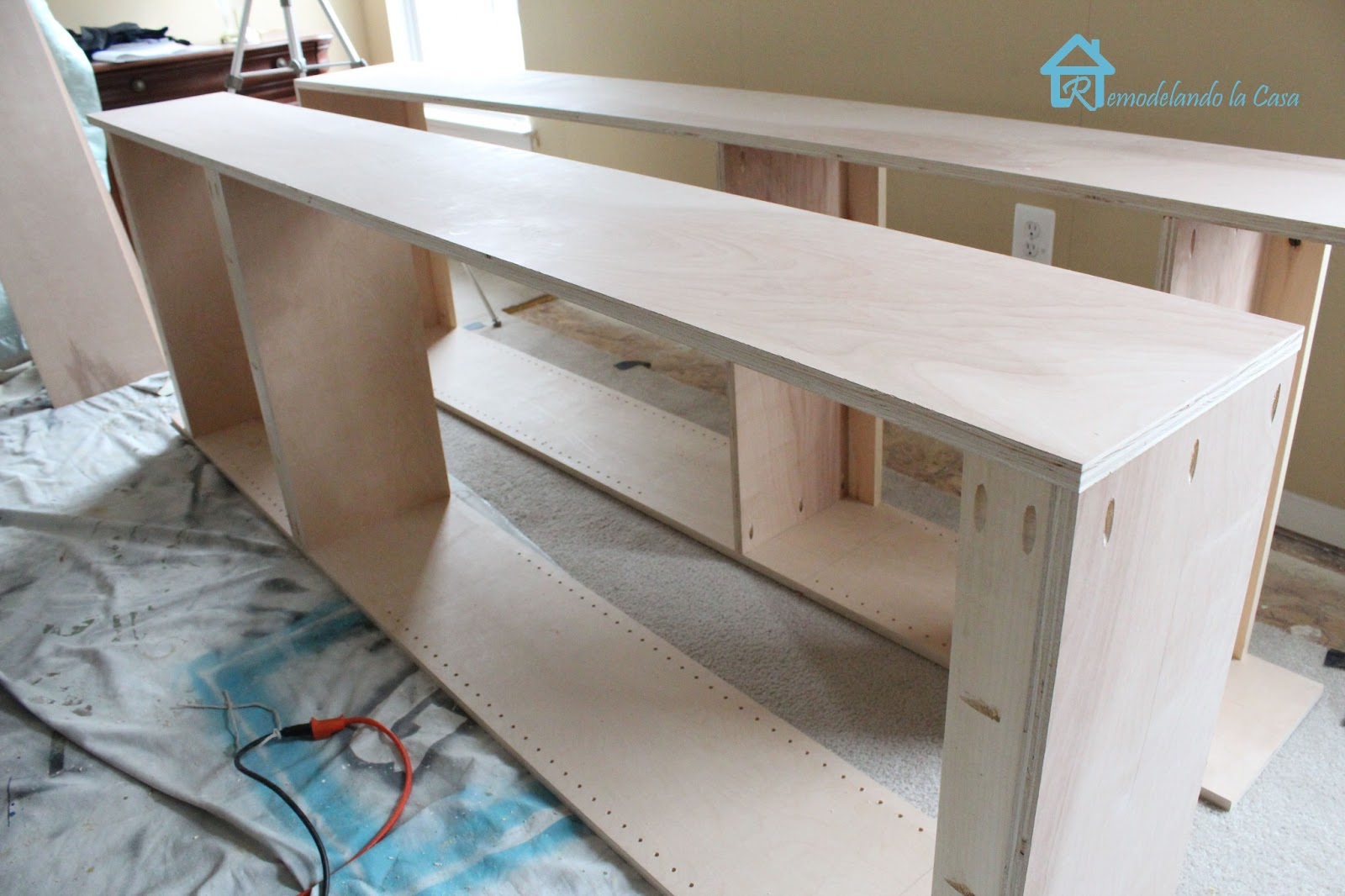 ... for whole sheets of plywood or MDF where I need multiple cuts I go to  the big stores,