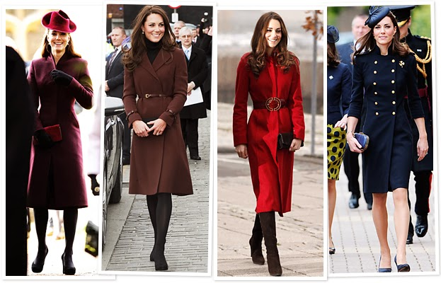 021712-kate-middleton-coats-623.jpg