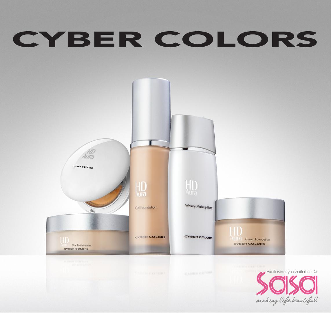 iiwen tan s blog sasa cyber color hd aura