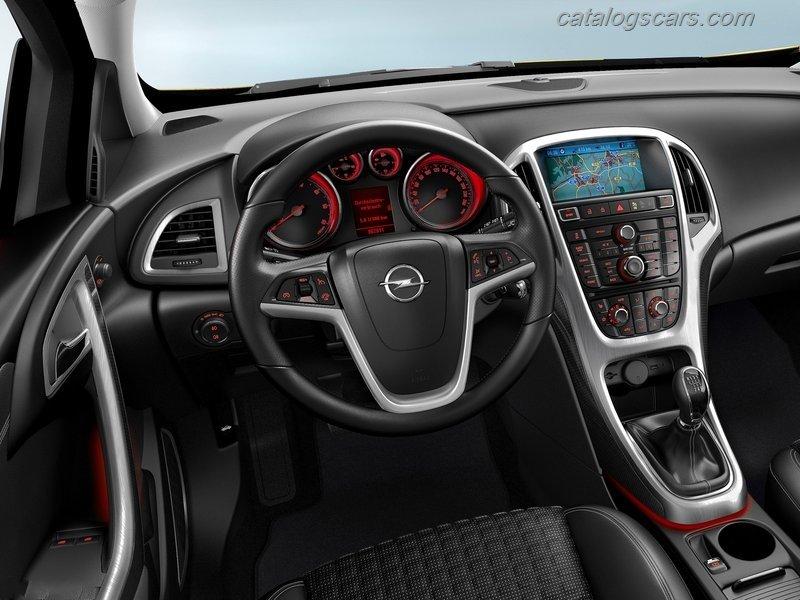 صور سيارة اوبل استرا GTC 2012 - اجمل خلفيات صور عربية اوبل استرا GTC 2012 - Opel Astra GTC Photos Opel-Astra_GTC_2012_800x600_wallpaper_24.jpg