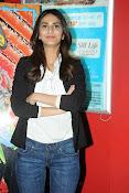 Vaani Kapoor photos aha kalyanam premier-thumbnail-4