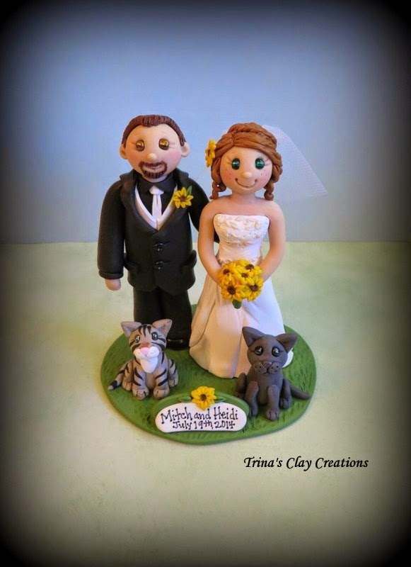 https://www.etsy.com/listing/193877700/wedding-cake-topper-custom-personalized?ref=shop_home_active_22&ga_search_query=pets