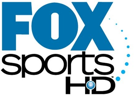 FOX SPORTS en VIVO ONLINE
