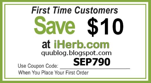 Swansonvitamins.com coupon code
