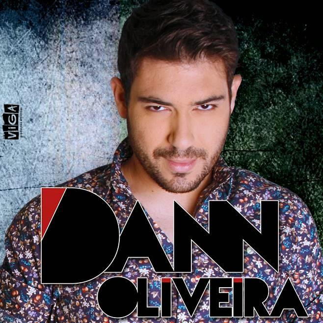 Download Dann Oliveira Part.César Menotti e Fabiano - Só Falta Eu 2015 MP3 Música