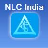 Neyveli Lignite Corporation Limited NLC nlcindia.com careers job notification application form news alert