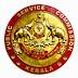 Kerala PSC Male Warder Short List Jail Department