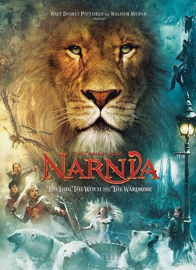 Narnia 1 (2005) อภินิหารตำนานแห่งนาร์เนีย ตอน ราชสีห์ แม่มด กับตู้พิศวง - ดูหนังออนไลน์ | หนัง HD | หนังมาสเตอร์ | ดูหนังฟรี เด็กซ่าดอทคอม