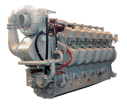 Magnum Air Circuit Breaker as well General Electric Distribution Transformers moreover Emd 710 Marine Engines furthermore Watch in addition Whirlpool Dryer. on ge electric motor wiring diagram
