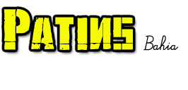 Patins - Bahia