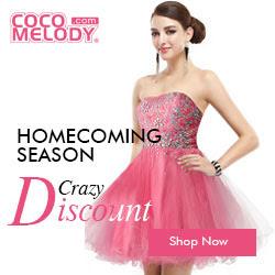 CocoMELODY.com