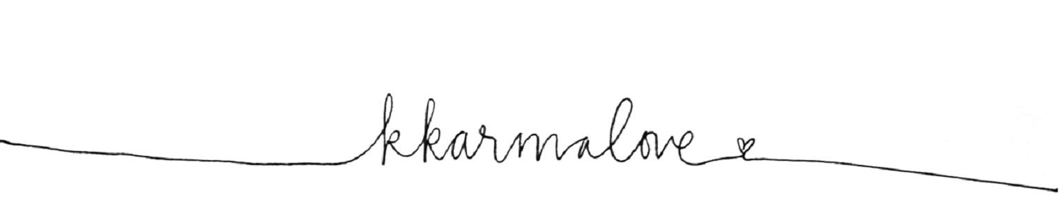 kkarmalove
