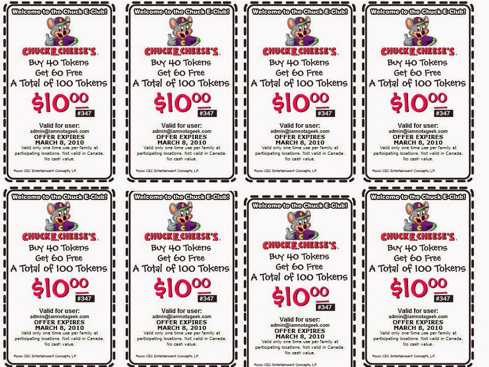 Free uk coupons to print