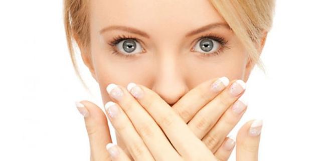 Cách chữa hôi miệng do bệnh viêm xoang