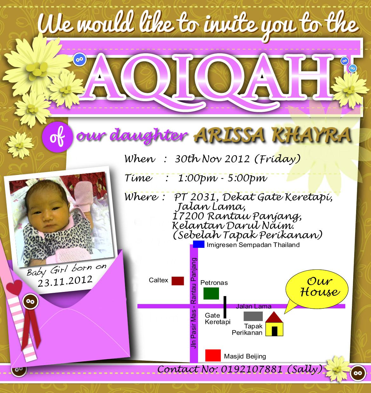 Invitation_Aqiqah_Arissa.jpg
