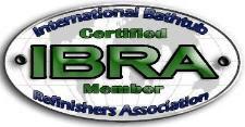 Member IBRA