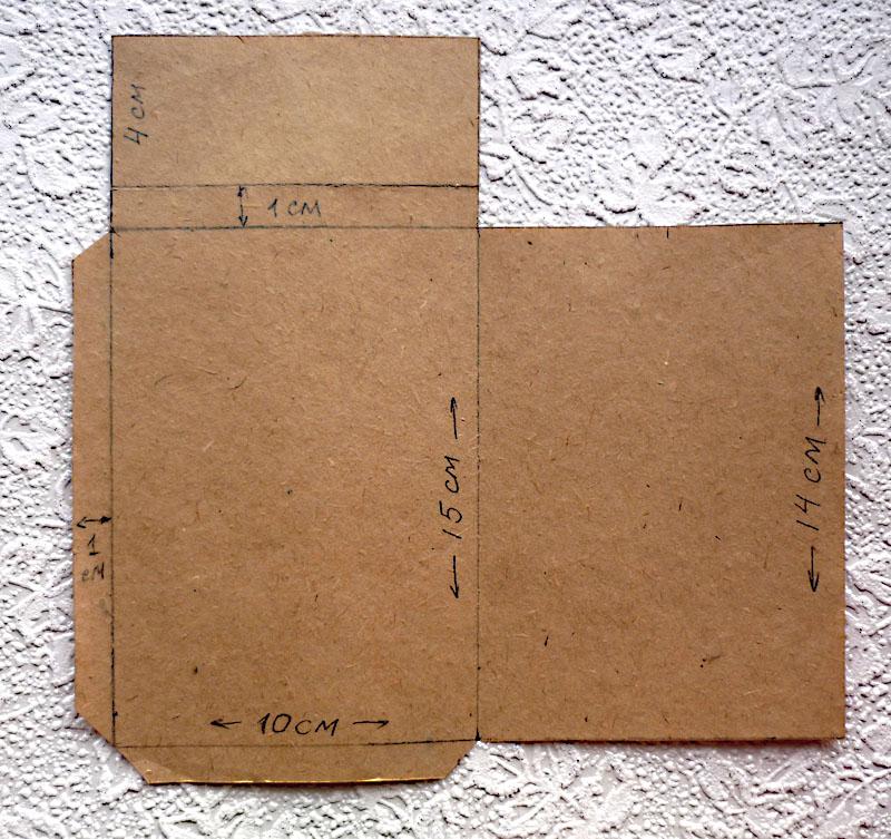 упаковочные пакеты 10 на 15
