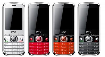 Harga Spesifikasi Ponsel musik IMO G88 Dual On Musik Suara Asik. IMO ...
