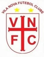 Vila Nova F.C