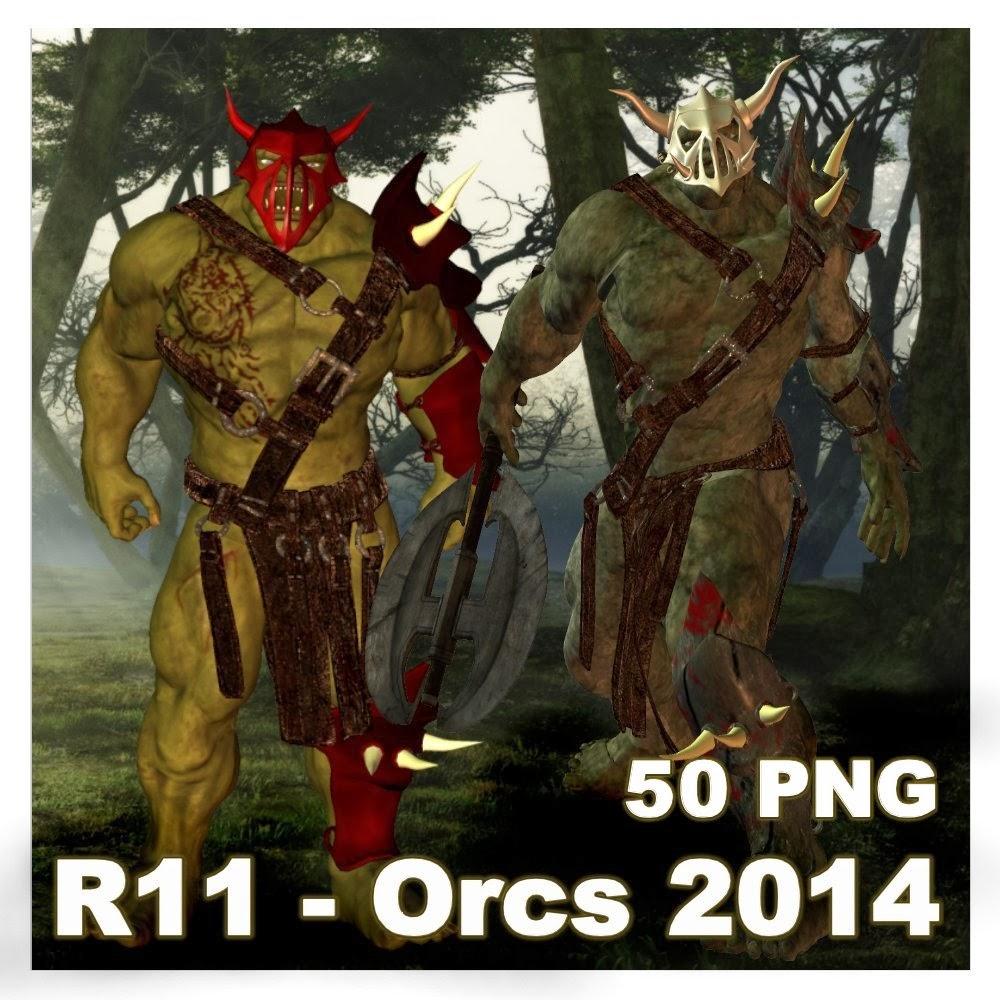 http://1.bp.blogspot.com/-DuS4ZfQ7YKM/Uvc6ByFKOLI/AAAAAAAADWM/VFg8DLKYoPo/s1600/R11+-+Orcs+2014.jpg