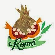 Romã Restaurante