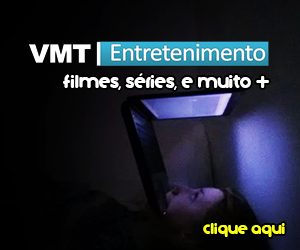 VMT Entretenimento