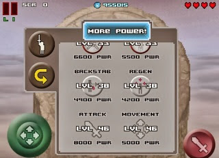 Download Free Game Only One Hack (All Versions) Unlimited Power 100% Working and Tested for IOS and Android