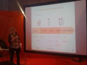 Orange @ Stratégie Client