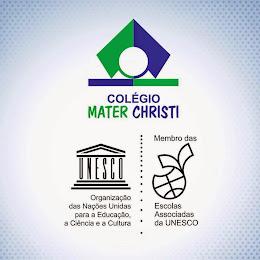 Colégio Mater Christi