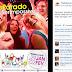 Prefeitura de Santo Amaro divulga cartaz de lavagem e é acusada de racismo