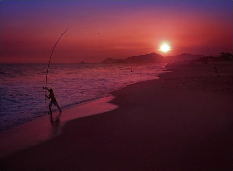 emphoka, photo of the day, Marcelo Vieira, Kodak EasyShare Z981