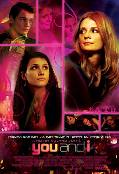 Ver Película You and I / Finding t.A.T.u. Online Gratis (2011)