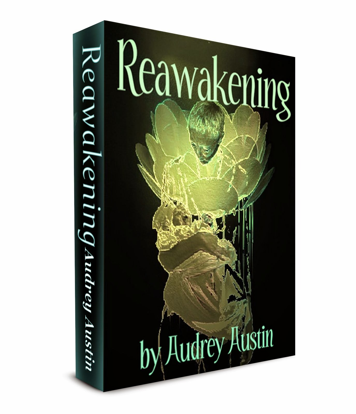 REAWAKENING