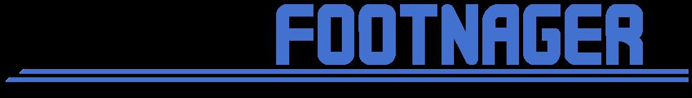 Footnager