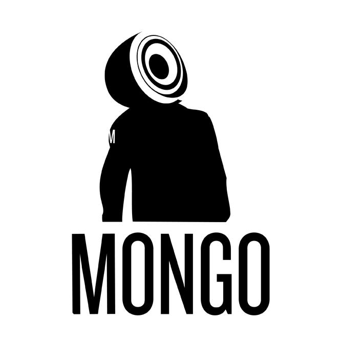 MONGO DUBLIN