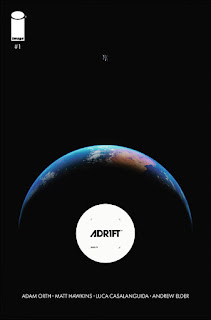 http://www.comicbookresources.com/comic-previews/adr1ft-full-issue-1-top-cow-productions-2015