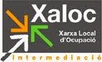XALOC. Serveis Locals d'Ocupació