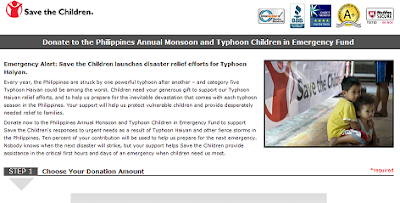 https://secure.savethechildren.org/site/c.8rKLIXMGIpI4E/b.7768475/k.8BED/Donate_to_the_Philippines_Annual_Monsoon_and_Typhoon_Children_in_Emergency_Fund/apps/ka/sd/donor.asp?msource=westwthp1113